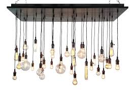 medium size of heavy duty decorative chandelier chain lighting stunning hanging ceiling lights ideas unique style