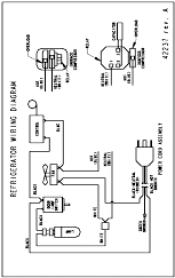 electrolux epic 6500 vacuum wiring diagram electrolux wiring electrolux epic 6500 vacuum wiring diagram electrolux wiring diagrams database