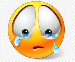 smiley emoticon sadness clip art smiley sad face png