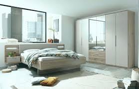 Moderne 40 Coole Ideen Fur Effektvolle Schlafzimmer Wandgestaltung