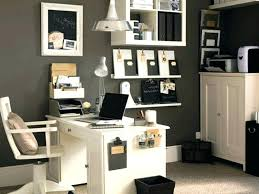 office space online free. Design My Office Space Small Large Size Of Cool . Online Free