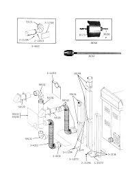 Maytag dryer wiring diagram stylesync me