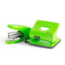 lime green office accessories. Image Is Loading 2-Piece-Desktop-Accessories-Set-Lime-Green-2- Lime Green Office Accessories S