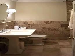 bathroom wall tile installation cost modern replace bathroom wall tile and installation cost of bathroom wall