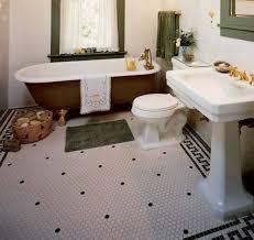 Best Bath Decor bathroom granite tiles : Bathroom Bathroom Wall And Floor Tiles Granite Tiles Glass Floor ...