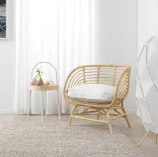 There are also frequently asked questions, a product rating and feedback from users to enable you to optimally use your product. 12 Elevated Ikea Products That Look Expensive But Aren T