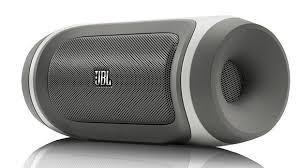 portable speakers. portable speaker buying guide speakers