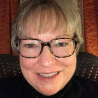 Vicki Crosby - Technical Service Manager - GCP Applied Technologies    LinkedIn