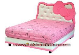 grasstanding eplap 17621 urban furniture. Grasstanding Eplap 17621 Urban Furniture. Hello Kitty Bed Wonderful Pocket Spring Ketebalan Kasur Furniture R