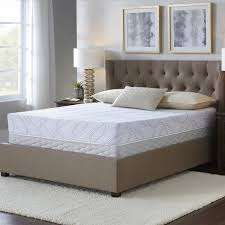 serta twin mattress. Beautiful Mattress Serta Kirkshire 8inch Gel Memory Foam Twin XLsize Mattress To