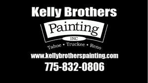 kelly brothers painting feed your neighbor