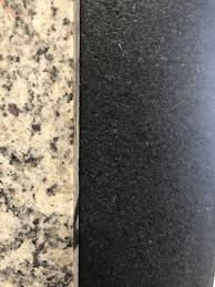 black pearl leather granite leftover remnant countertops
