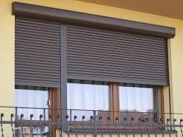 exterior blinds uk. exterior window roller shutters ukexterior uk gallery blinds