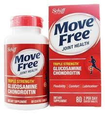Coupon 2 00 Any One 1 Move Free Product
