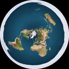 Flat Earth Flight Patterns Impressive The Flat Earth Do Planes Prove The Plane