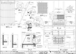 electrical drawing symbols architectural the wiring diagram electrical engineering drawing symbols vidim wiring diagram electrical drawing