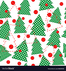 Free Printable Christmas Paper Designs Christmas Template Wrapping Paper In Patchwork