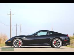 Looking to buy a ferrari 458+italia in mississauga? Used Ferrari Cars For Sale In San Jose Ca With Photos Autotrader
