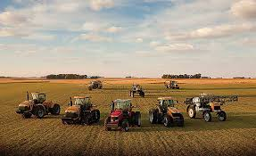 2017 assembly plant of the year agco leads the field with lean Engine Wiring Harness 2017 assembly plant of the year agco leads the field with lean technology