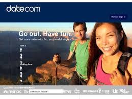 Cebuana online chat dating site com cherrybloosom online chat dating site com cebuana dating site com