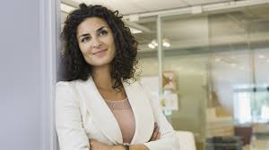 5 tips to start an empowering new career after your divorce how to see your divorce as a clean slate