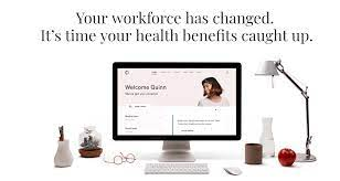 We've reviewed the latest independent ratings and awards to list the best uk health insurance policies. Collective Health Lands 250m To Simplify Employer Sponsored Health Insurance