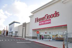 Small Picture Marshalls and HomeGoods open in Winter Park Winter Park Maitland