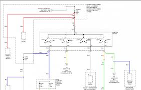 2006 hyundai elantra stereo wiring diagram wiring diagram 2006 Hyundai Sonata Wiring Diagram 2000 hyundai tiburon wiring schematic 2006 hyundai sonata stereo wiring diagram