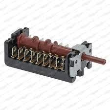 Vestel & Regal Fırın Şalteri - 32012450 Toptan Satış
