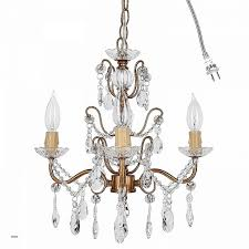 ceiling lights french country lamps french wood and iron chandelier french country kitchen lighting chandeliers