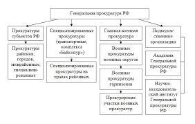 Найден Органы прокуратуры Российской Федерации курсовая Органы прокуратуры российской федерации курсовая в деталях