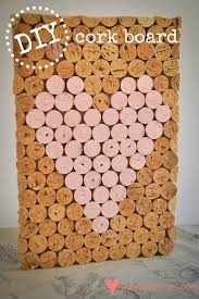 diy cork boards. Detailed Instructions Can Be Found Here Or For A More Simpler Cork-board Check Out This Link. Diy Cork Boards