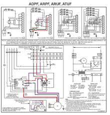 goodman hvac fan wiring diagram facbooik com Heating Fan Wiring Diagram goodman heat pump capacitor wiring diagram wiring diagram heat buster fan wiring diagram