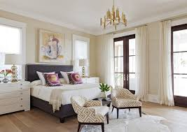 contemporary bedroom designs. Bedroom Design 22 Flawless Contemporary Designs Angie Hranowsky In Coastal Style