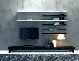 modular living room furniture. Modular Living Room Furniture Wall Unit Stands . E