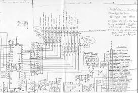 c4 corvette bose wiring diagram wiring diagrams 1984 c4 corvette wiring diagram help image