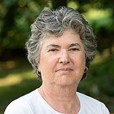 2017 Beth Mintz - President's Distinguished University Citizenship ...
