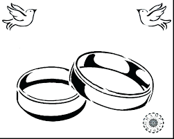 Personalized Coloring Pages Free Wedding Coloring Book Pages Free