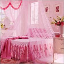 Small Picture Bedroom Toddler bed canopy diy room decor for teenage girls