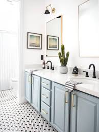 Image Ruth Shop This Look Hgtvcom Bathroom Pictures 99 Stylish Design Ideas Youll Love Hgtv