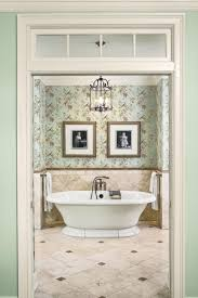 Bathrooms Made for Relaxing | Spa shower, Master bedroom and Tubs