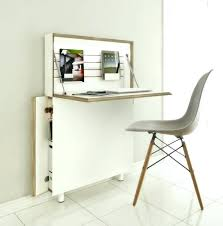 Office desk solutions Wheeled Small Home Office Solutions Small Home Office Modern Small Home Office Desks Convertible Office Desk Small Small Home Office Solutions Ericwolff Small Home Office Solutions Try To Recreate An Actual Office Small
