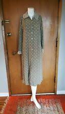 April Cornell Size Chart April Cornell Long Sleeve Dresses For Women For Sale Ebay