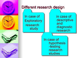 Cross Case Study Themes  Methods  Digital  Body   MIDAS     Pinterest Qualitative Research and Case Study Applications in Education  Revised and  Expanded from Case Study Research