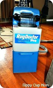 rug doctor pro reviews carpet steam cleaner al rug doctor al reviews carpet steam cleaner al rug doctor pro reviews