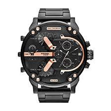 diesel men s watch dz7312 amazon co uk watches diesel men s watch dz7312