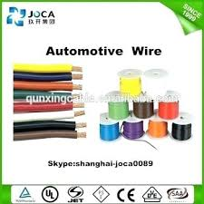 house wire color codes yogadarshan info house wire color codes house wire color code related post house wiring colour codes house wiring