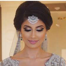 Wedding Hair Style Up Do classic indian bridal updo youtube 5806 by wearticles.com