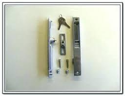 pella sliding door locks appealing sliding glass door lock collections full image for patio sliding door