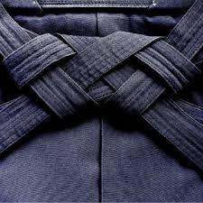 Bildresultat för hakama